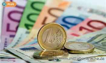 Haushalt: Alles kommt auf den Prüfstand - Region Schwandorf - Nachrichten - Mittelbayerische