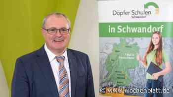 """""""Schwandorf hält zusammen"""" – Unternehmen erleben große Solidarität und Einsatzbereitschaft der Mitarbeiter - Wochenblatt.de"""
