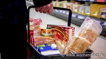 3.100 Beschäftigte in der Lebensmittelindustrie im Kreis Schwandorf arbeiten am Limit - Wochenblatt.de