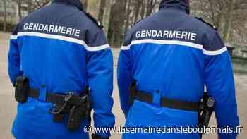 Etaples : un véhicule de passeurs pris en chasse par les gendarmes - La Semaine dans le Boulonnais