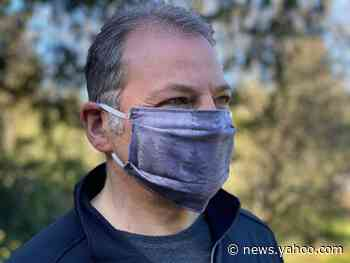 Coronavirus live updates: Cloth masks in public now recommended; US death toll tops 7,000; 701K jobs lost in March