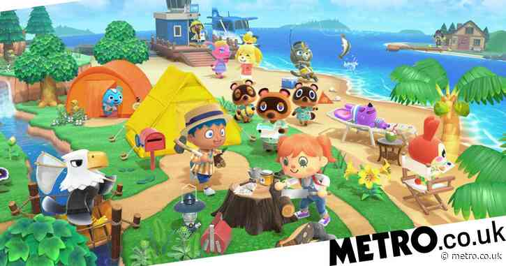 6 ways to improve Animal Crossing: New Horizons – Reader's Feature