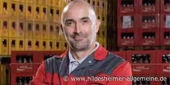 Appell von Coca Cola in Hildesheim: Geben Sie Ihr Leergut zurück! - www.hildesheimer-allgemeine.de