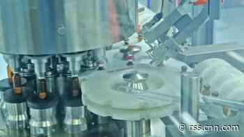 Germany testing tuberculosis drug as coronvirus treatment
