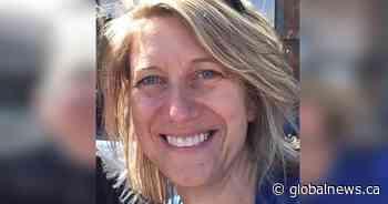 Saskatoon woman had loss of smell, taste before positive COVID-19 test
