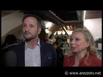 Civitella in Val Di Chiana, due imprenditori rilanciano l'Osteria Podere Il Riccio - arezzotv.net