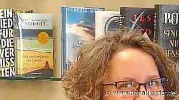 Schrobenhausen: Lieber Papier als E-Book - donaukurier.de