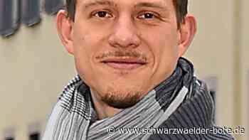 Haigerloch: Die Serie Geistlicher Impuls - Haigerloch - Schwarzwälder Bote
