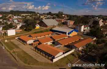 Rede municipal de ensino de Nova Prata estende suspensão de aulas até dia 30 de abril | Rádio Studio 87.7 FM - Rádio Studio 87.7 FM