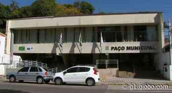 Coronavírus: Prefeitura de Águas da Prata prorroga pagamento do IPTU de abril para outubro - G1