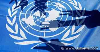 UN chief praises positive response to global ceasefire