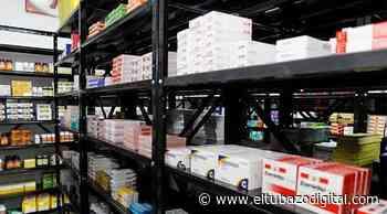 TELÉFONOS / Aquí están todas las farmacias de San Juan de los Morros - El Tubazo Digital
