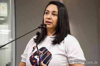Coronavírus: ex-secretária acusa prefeitura de Itaporanga de abandonar população carente - WSCom online