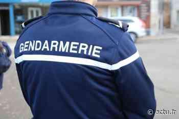 Confinement : des gendarmes en civil pour surprendre les contrevenants à Gaillon (Eure) - Normandie Actu