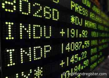Richelieu Hardware (OTCMKTS:RHUHF) Stock Price Passes Below 200-Day Moving Average of $20.82 - Redmond Register