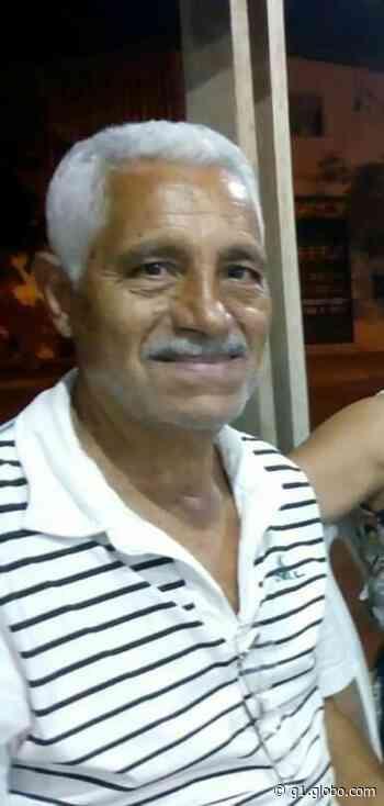 Morte de idoso por suspeita de coronavírus é investigada em Montes Claros; 'Ele dizia que era coisa da mídia e viajou para SP' - G1