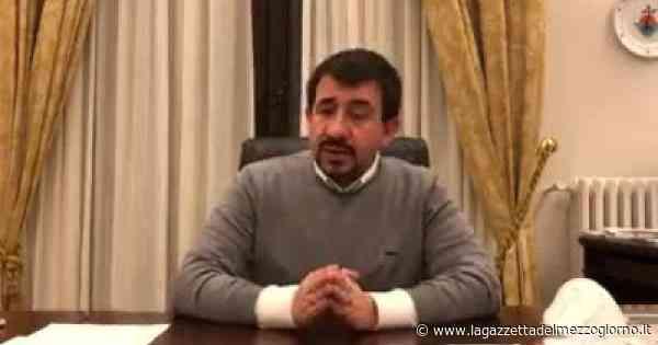 Gravina in Puglia, rivendono buoni spesa, sindaco: «Vi mando in galera» - La Gazzetta del Mezzogiorno