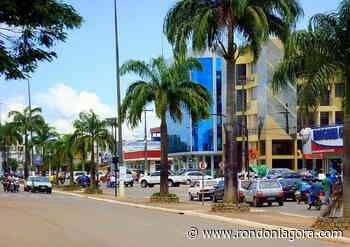 MP alerta que Prefeitura de Ariquemes deve seguir decreto de calamidade pública, que prevê isolamento - Jornal Rondoniagora