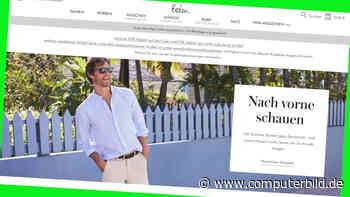 Boden-Gutschein: Online-Shopping mit Preisvorteil