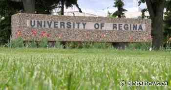 University of Regina students unsatisfied with grading options amid COVID-19 - Global News