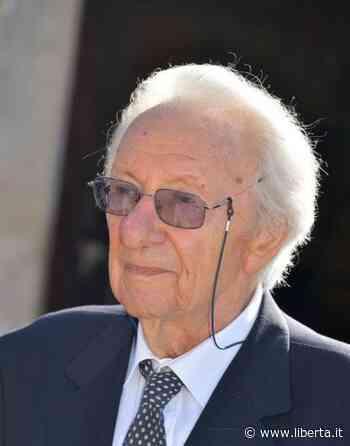 Lutto per il Podenzano: addio ad Abele Boselli, bandiera storica del club - Libertà Piacenza - Libertà