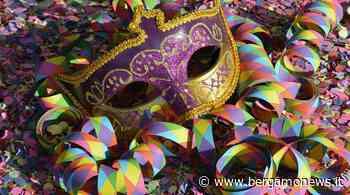 Sfilata di carnevale a Presezzo - BergamoNews - BergamoNews