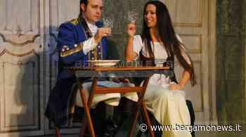 """A Presezzo in scena """"La Locandiera"""" di Goldoni - BergamoNews - BergamoNews"""