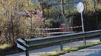 Per evitare contagi stop alle fontanelle e alla pista ciclabile - Il Tirreno