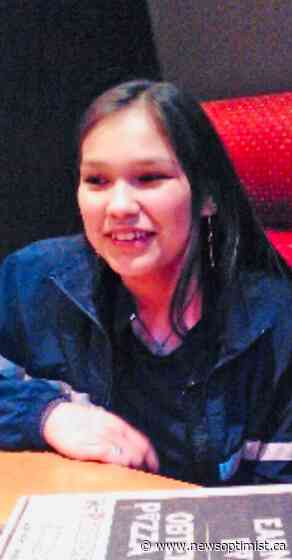 Located - 15-year-old female goes missing after leaving Shellbrook Hospital - The Battlefords News-Optimist