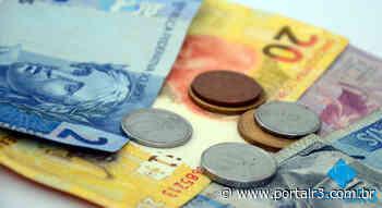 Banco do Povo em Pindamonhangaba tem crédito para micro e pequeno empresário - PortalR3