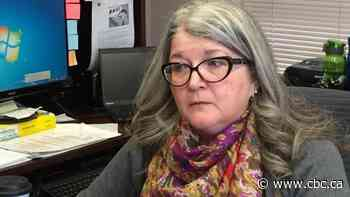 Sask. nurses union says SHA examining possibility of reusing N95 masks