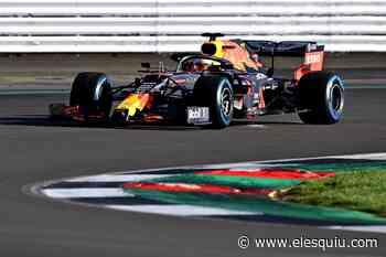 Se anunciaron cambios reglamentarios para la Formula 1 - Diario El Esquiu