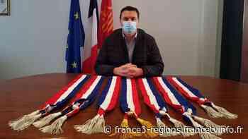 Coronavirus : près de Montpellier, un maire demande l'annulation de sa propre élection - France 3 Régions