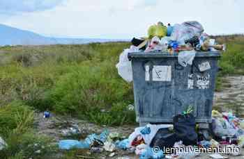 """Covid-19 : """"Clean Challenge"""" à Montpellier, malgré le confinement - le mouvement - lemouvement.info"""
