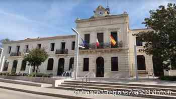 Coronavirus Montpellier : polémique autour d'un projet de centre de confinement pour mineurs isolés - France 3 Régions