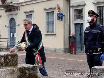 Coronavirus a Bergamo, il sindaco di Treviolo: «Cittadini, ritiro i complimenti che vi ho fatto: siete troppi... - Corriere Bergamo - Corriere della Sera