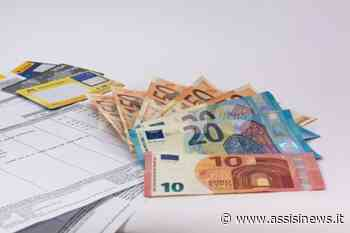 Disservizi nei servizi finanziari e postali ad Assisi e Bastia, il j'accuse e le richieste della Lega - Assisi News