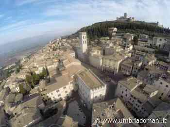 Assisi, sempre garantita assistenza domiciliare ad anziani, minori e disabili: il sindaco Proietti ringrazia le coop sociali - Umbriadomani