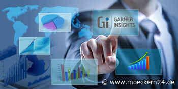 Chinaware Marktwachstum hält stark an; Schlüsselspieler studierten Meissen, Hermes, Arabia - Möckern24