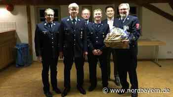 Anonyme Spende ermöglicht Defibrillator in Mosbach - Nordbayern.de
