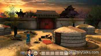 Marco Polo Download Free Pc Game (2020 Updated) - Healthly Talks