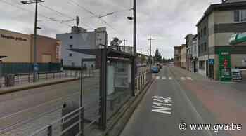 90-jarige voetganger overlijdt na aanrijding op zebrapad (Hoboken) - Gazet van Antwerpen