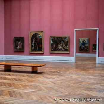 Staatliche Museen: «Absagen allerletztes Mittel - radioeuskirchen.de
