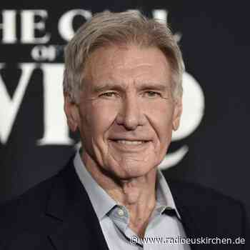 «Indiana Jones 5» nun erst für 2022 geplant - radioeuskirchen.de