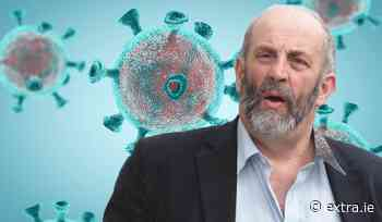 Danny Healy-Rae claims he has 'nothing to apologise for' after controversial Chinese comments - Extra.ie