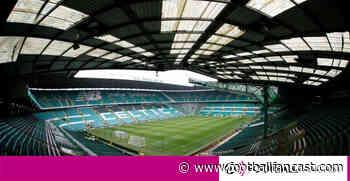 Celtic fans blast tweet from Alex Rae - FootballFanCast.com