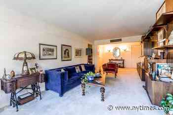 209-80 18th Avenue, Bay Terrace, Queens, NY - Home for sale - The New York Times