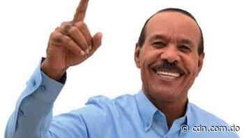 Alcalde electo de San Cristóbal supervisa trabajo de personal médico de hospital - CDN