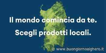 """La San Martino scende in campo: aiutiamoci - """"No Potho Reposare"""" per comprare sardo - BuongiornoAlghero.it"""
