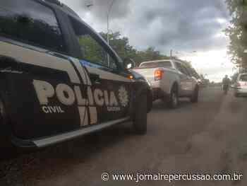 Comerciante insiste em manter estabelecimento aberto e é multado em Sapiranga - Jornal Repercussão